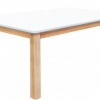 Combination Table: 1200×600mm