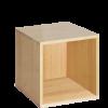Flexispace Cube