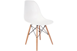 Replica Eames Chair PC0117WW