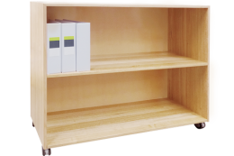 Flexispace Portfolio Shelf HW2145