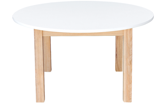 Round Combination Table
