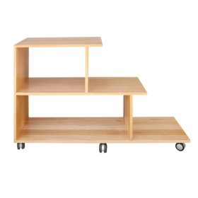 Flexi Tiered Shelf