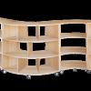 HFLEX5-HFLEX5T-Flexispace-Set-4