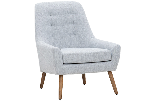 Inala Accent Chair