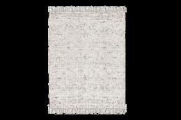 wool durrie rug