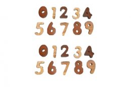 two-tone-number-set