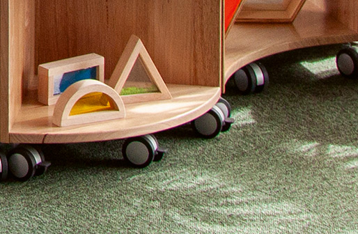 Flexispace Furniture