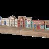 town set