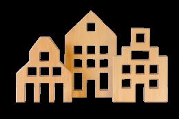 dutch_wooden_houses