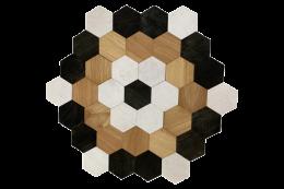 hexagon_wooden_blocks