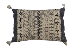 noa_cushions