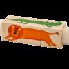 wooden_blocks