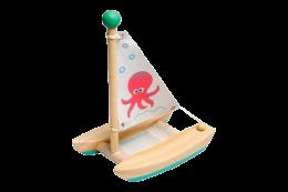 wooden_sailboat