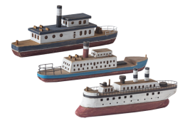 wooden_toys_boats_ship