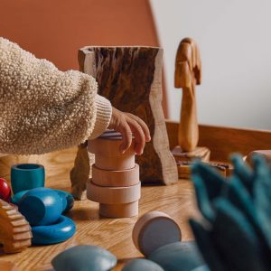 wooden-toy