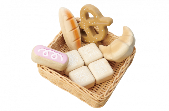 Wooden Toys Children's Toys