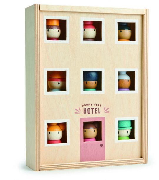 children's wooden toys