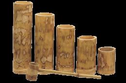 Q005_bamboo_measuring_kit