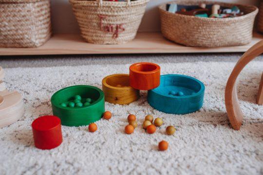 Q516_Natural_Coloured_Nesting_Stacking_Bowls