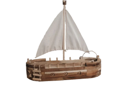 q009_Adventure_Ship