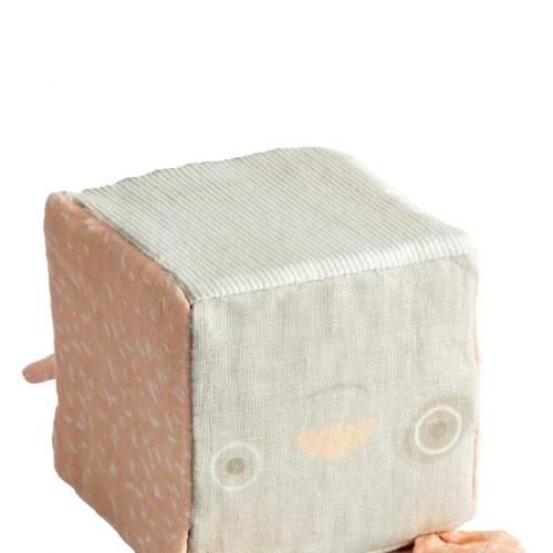 Soft Blocks Set of 2