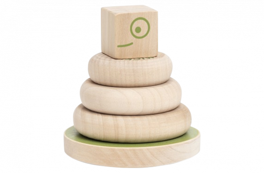 Mini_Wooden_Stacking_Toy