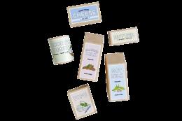 The Complete Vegan Kitchen Food Play Set