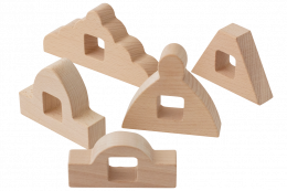 Educational Toys Wooden Toys